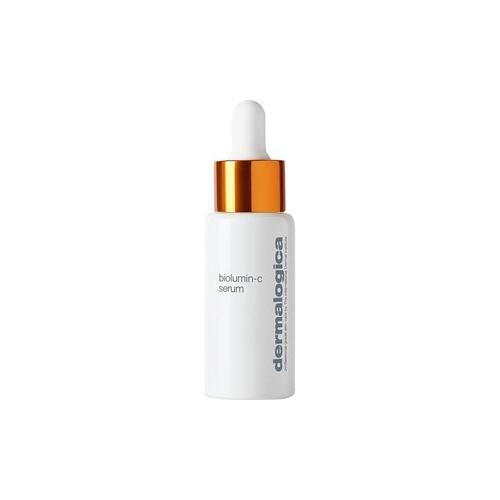 Dermalogica Pflege AGE Smart BioLumin-C-Serum 59 ml