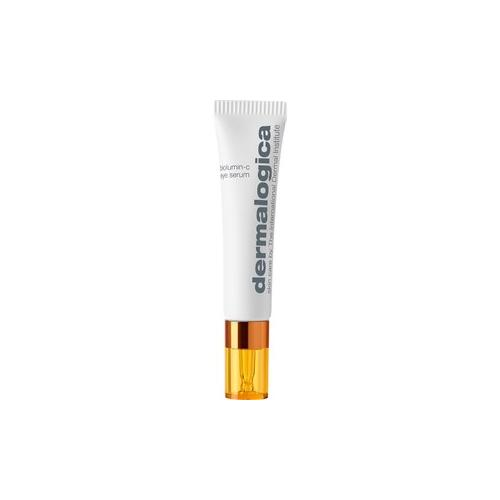 Dermalogica Pflege AGE Smart BioLumin-C Eye Serum 15 ml