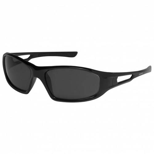 Jopa Razor Sonnenbrille 93921-00-101