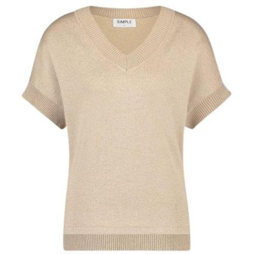 Simple T-shirt