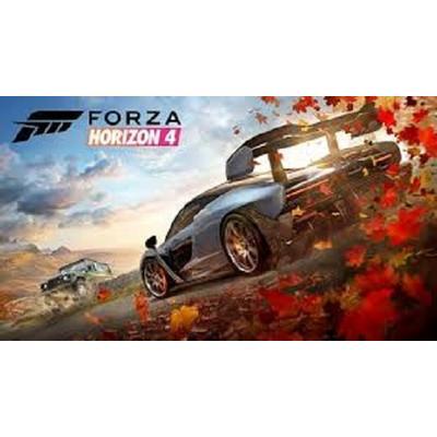 FORZA HORIZON 4 Ultim + LEGO DLC...