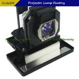 Lampe de projecteur ET-LAE1000 p...
