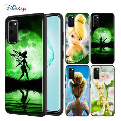Couverture noire Wendy Tinkerbel...