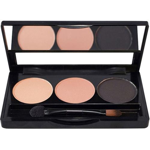 Hynt Beauty SUITE Eye Shadow Palette Sweet Tuxedo 4,5 g
