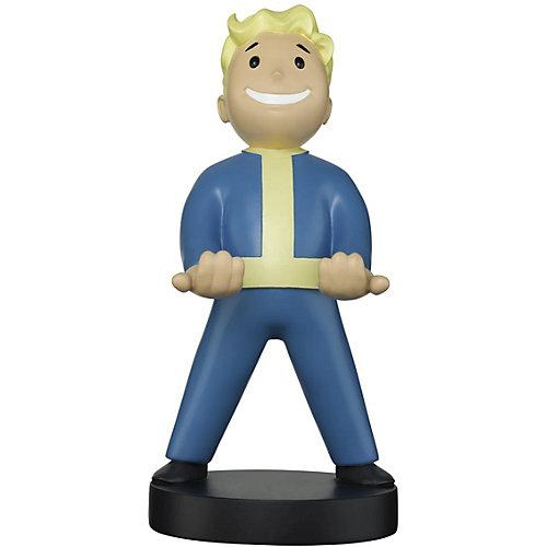 Cable Guy-Fallout Vault Boy 76