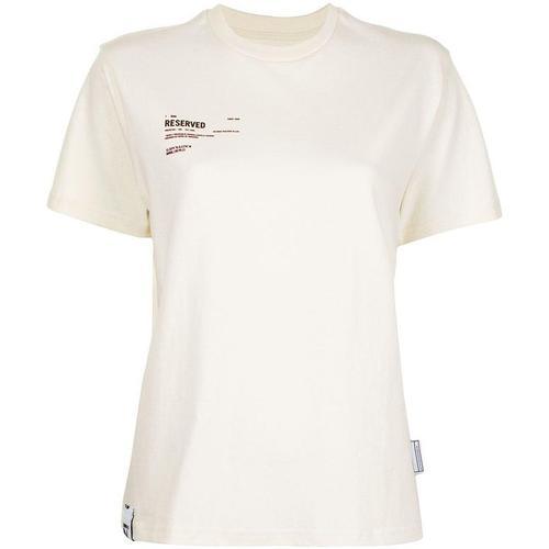 Izzue Prototype T-Shirt