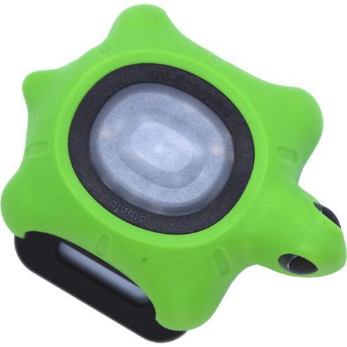 UV-Bodyguard Schildkröte, grün