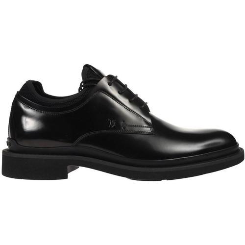 ETQ Amsterdam Flat shoes