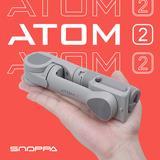 Snoppa – ATOM 2 stabilisateur de...