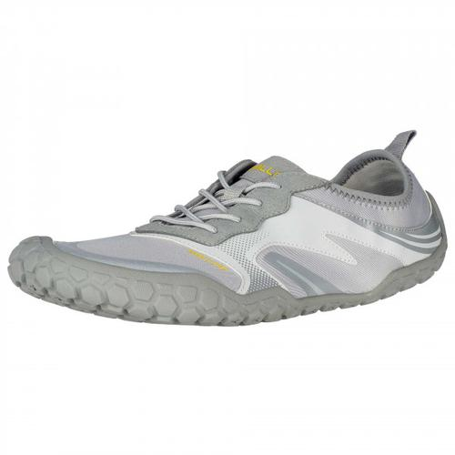 Ballop - Serengeti - Sneaker 37 | EU 37 grau