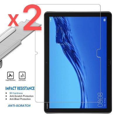 Protecteur d'écran pour tablette...
