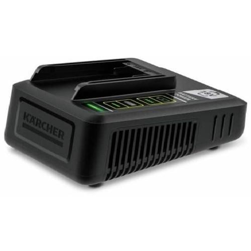 Karcher - Schnellladegerät Battery Power 18 V *