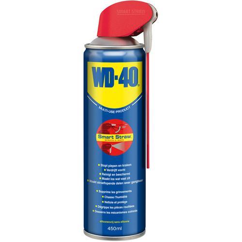 WD-40 450 ml Vielzweck-Spray