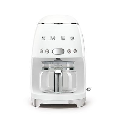Machine à café...