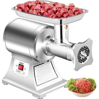 VEVOR – hachoir à viande électri...