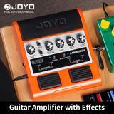 JOYO JAM BUDDY amplificateur de ...