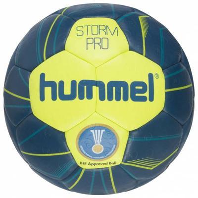 hummel Storm Pro Handball Spielb...