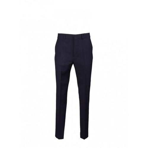 Bagutta Pants