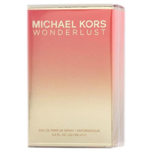Michael Kors Wonderlust Eau de Parfum 100 ml
