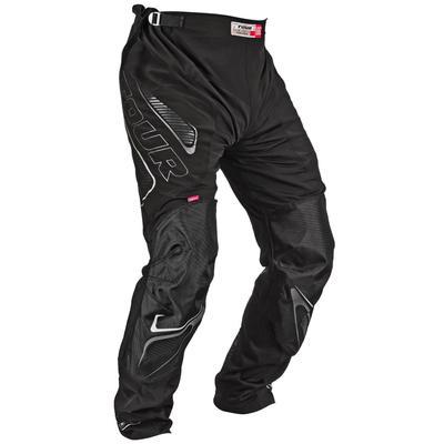 Tour Code 1.one Adult Pro Hockey Pants Black