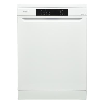 Lave-vaisselle 13 couverts WINIA...