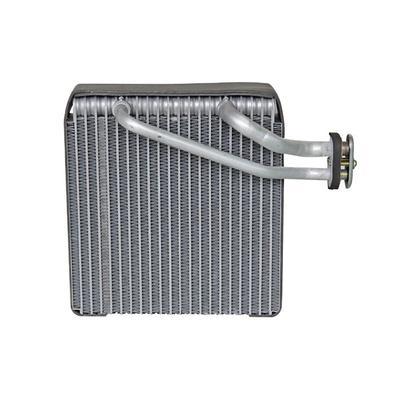 Evaporateur climatisation Frig A...