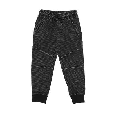 Art Class Sweatpants - Elastic: ...