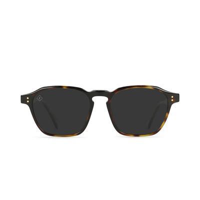 Raen Aren Kola Tortoise Polarized Sunglasses