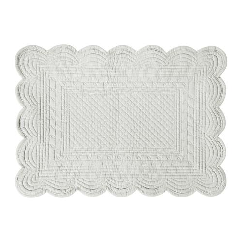 Côté Table BOUTIS Tischset (damen)