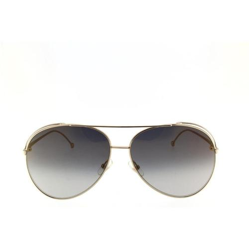 Rrd Sunglasses
