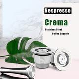ICafilas – Capsules de café crèm...