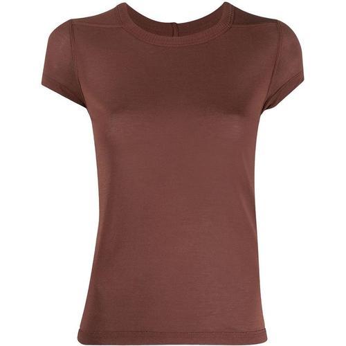 Rick Owens Leichtes T-Shirt