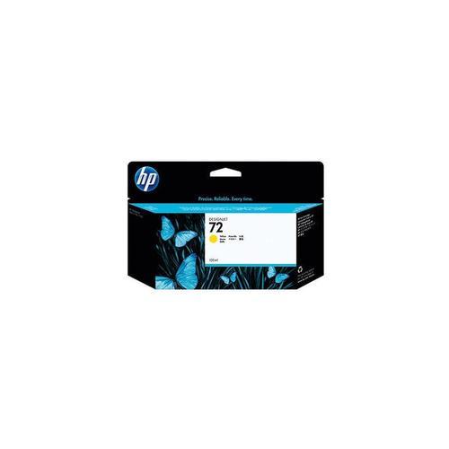 hp Tintenpatrone Tintenstrahldrucker Tintenpatrone Tintenstrahldrucker Verbrauchsmittelgruppe: 72
