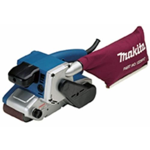 Makita - Bandschleifer 76 mm 9902J