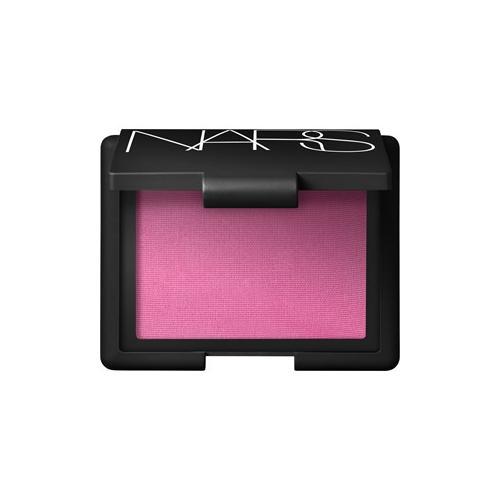 NARS Teint Make-up Blush Powder Blush Outlaw 4,80 g