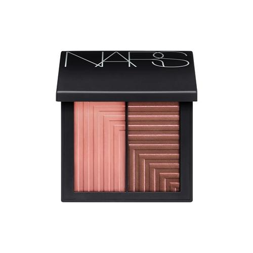 NARS Teint Make-up Blush RougeDual-Intensity Blush Fervor 6 g