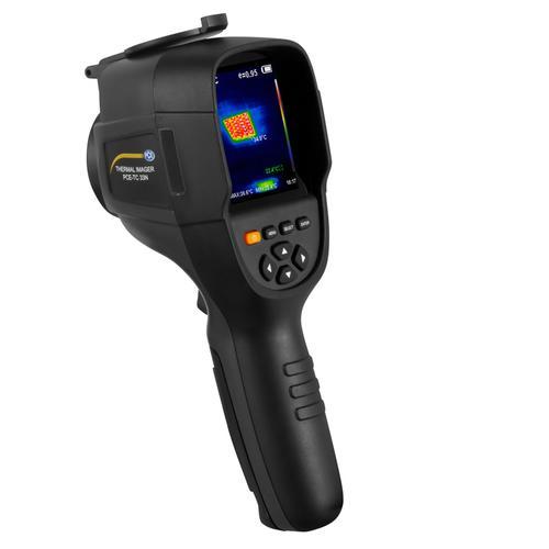 Wärmebildkamera PCE-TC 33N