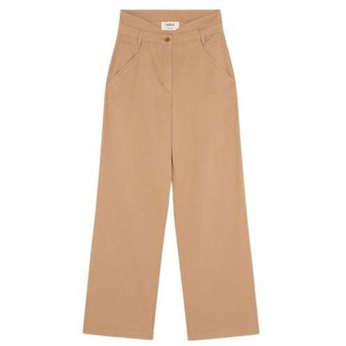 Ba&sh Loose-fitting pants
