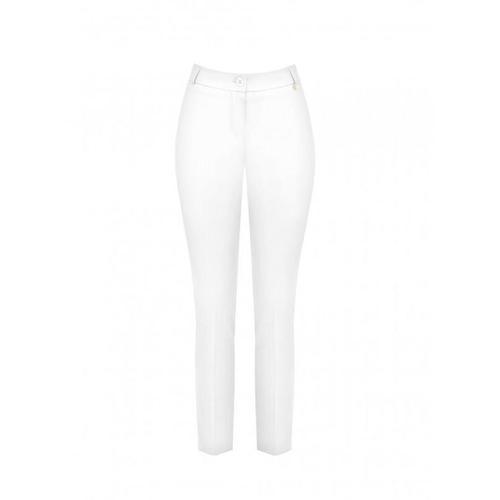 Rinascimento Pantaloni