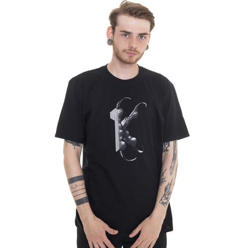 Kvelertak - Claws - - T-Shirts