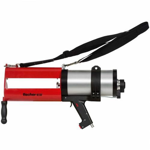 Pneumatik-Auspresspistole FIS DP S-XL - Fischer