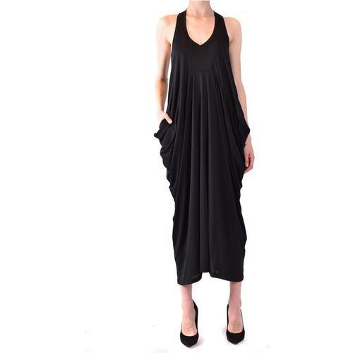 Church's Dress