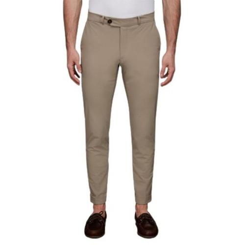 Rrd Chinos Coloniale