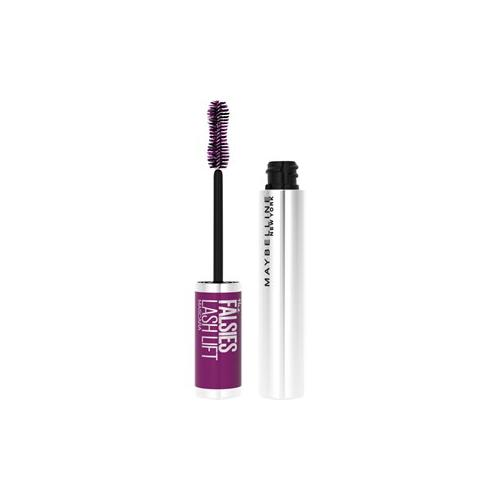 Maybelline New York Augen Make-up Mascara Falsies Lash Lift Mascara Nr. 01 Black 9 ml