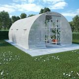 True Deal - Serre 13,5 m² 450x30...
