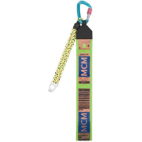 MCM Schlüsselanhänger