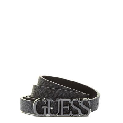Guess S