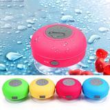 Mini haut-parleur Bluetooth Port...