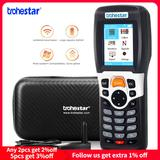 Trohestar – Scanner de codes-bar...