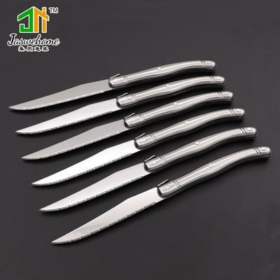 Jaswehome – ensemble de couteaux...